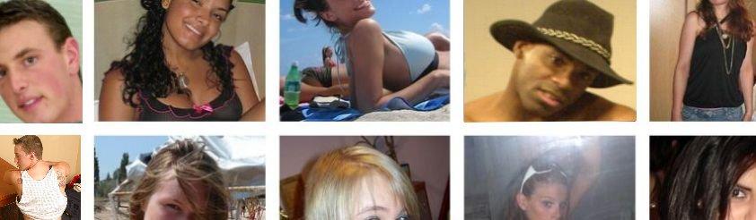 Sexkontakte noch heute finden